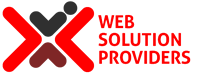 Web Solution Providers