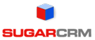 SugarCRM Hosting | SugarCRM Plans